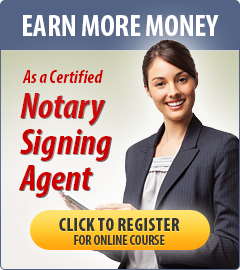How to become a notary in florida florida notary application certified signing agent ccuart Choice Image